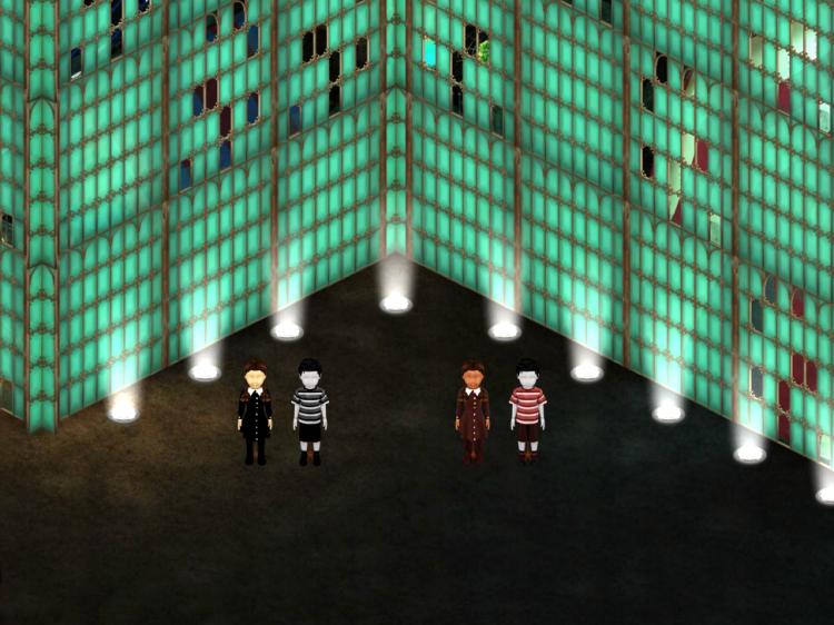VFK 00000 a costumes47