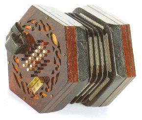 antique-concertina-240113-abbey-antiquese212