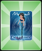 mermaidenchantmenticon