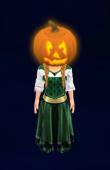 PumpkinMagicInUse