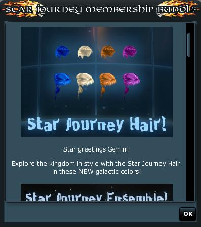 2019 Star Journey 3rd Bundle 1