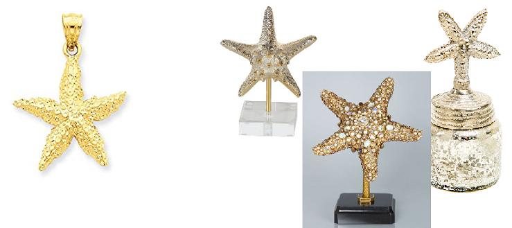 starfishcontestprizes