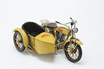 toys-vintage-bike-vintage-bike-american-good