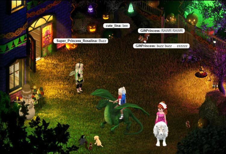 VFK 00000 halloween16