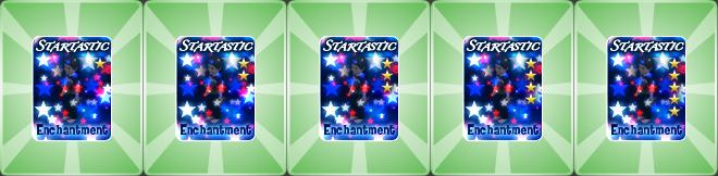 Magicpins3Startastic
