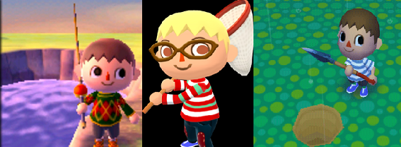 animalcrossingholdables