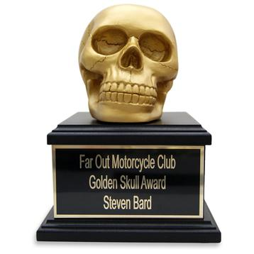 Golden_Skull_Trophy_Award2__83038.1410987928.358.358