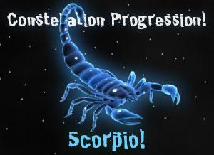 starjourneymembership_bundle4_part2_constellation_scorpio