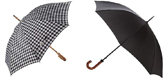 holdableumbrellas