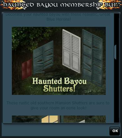 3rd Haunted Bayou2