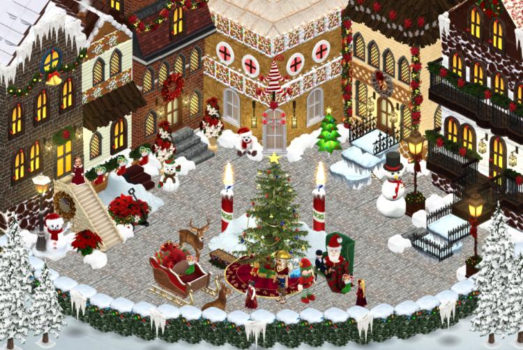 christmas bundle #4