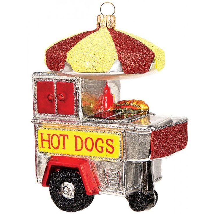 d53649010c4eace3e697794d556f4633--hot-dog-stand-hot-dogs