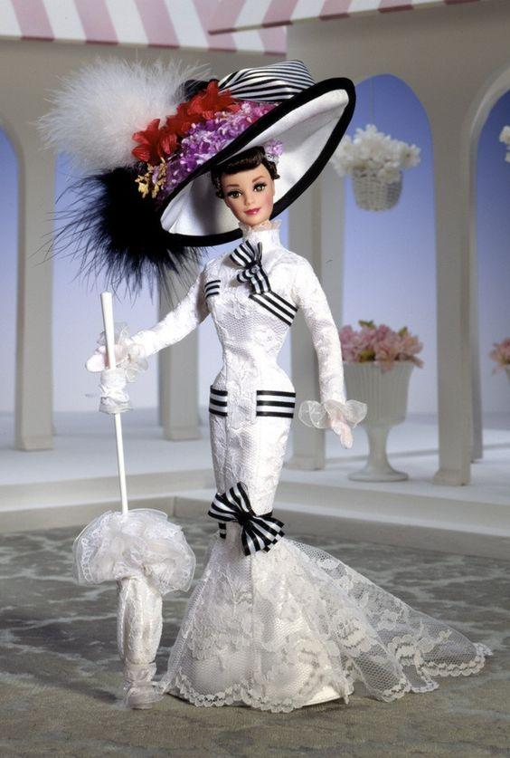 my-fair-lady-eliza-doolittle-barbie