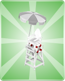 lifeguardchair