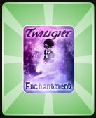 twiligthtigerenchantmenticon