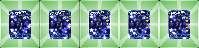 MagicpinStartasticMidnight