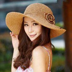 f7a880e151eb7e71aabff6a77b98d2c0--sun-hats-for-women-floppy-sun-hats