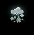 snowcloudpin