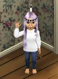 whitewintersweater