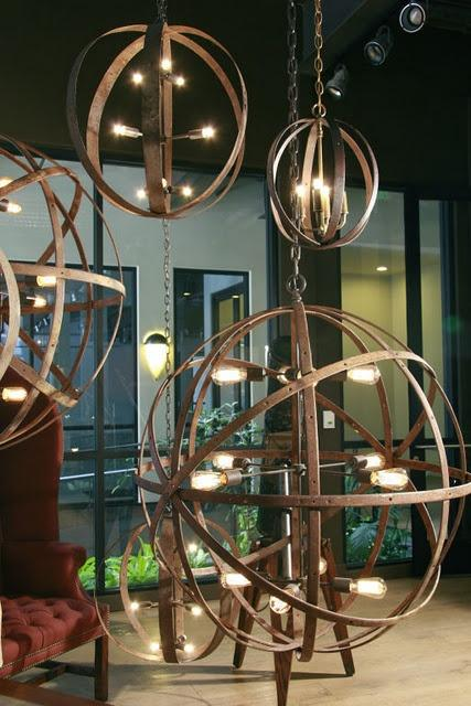 Suggest_STEAMPUNK_chandelier1