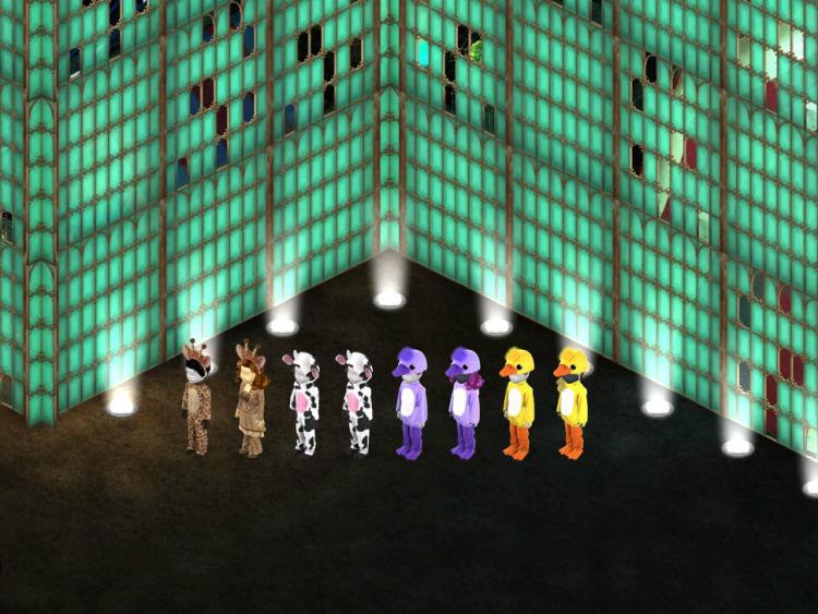 VFK 00000 a costumes1