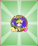 easterfoolspin
