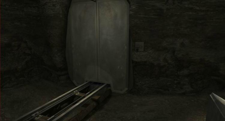 missclue_cmd_chapter11_door1