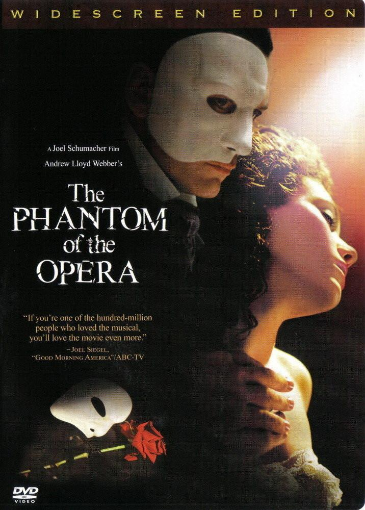 the-phantom-of-the-opera-origdfinal