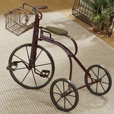 5afec143631034911df091915cc9127c--vintage-bicycles-garden-planters