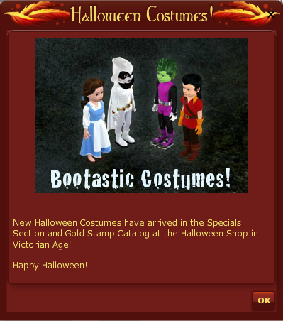 VFK 00000 costumes11