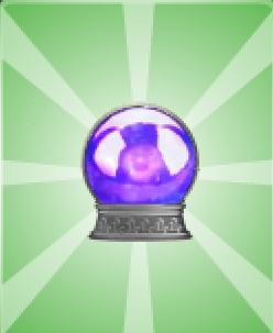 crystalballpin