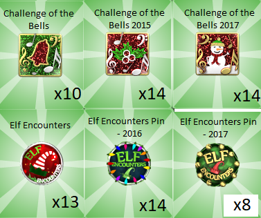 ChristmasPins2