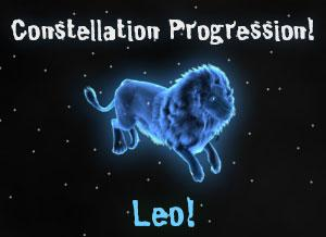 starjourneymembership_bundle4_part2_constellation_leo