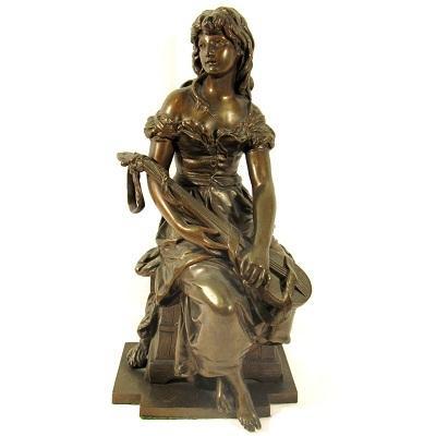 antique-statue-500x500