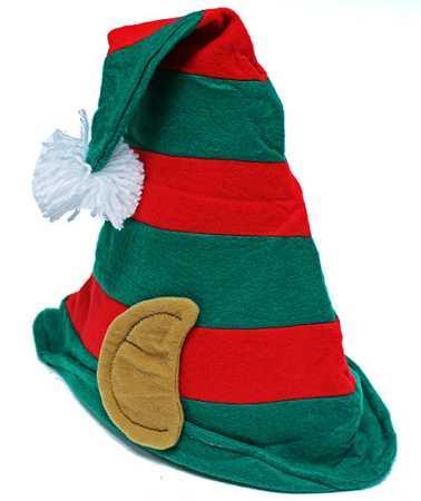 christmas_holiday_elf_ears_hat
