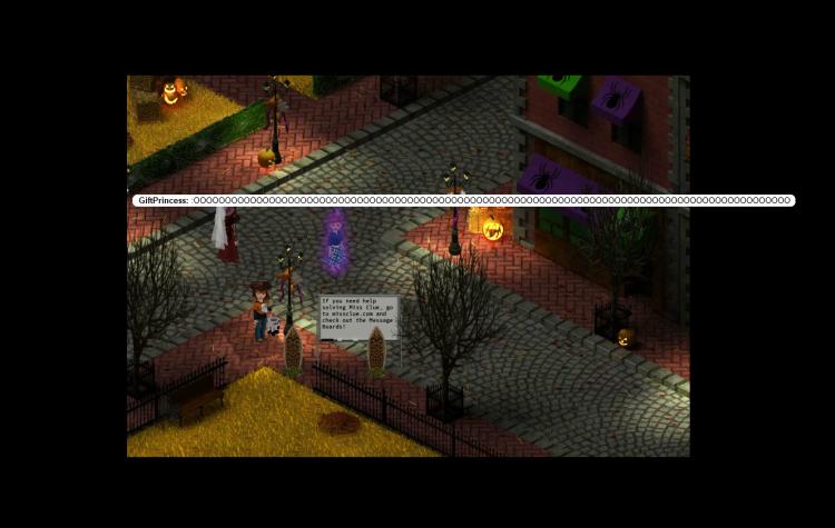 VFK 00000 halloween6