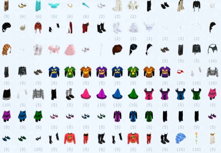 clothes5