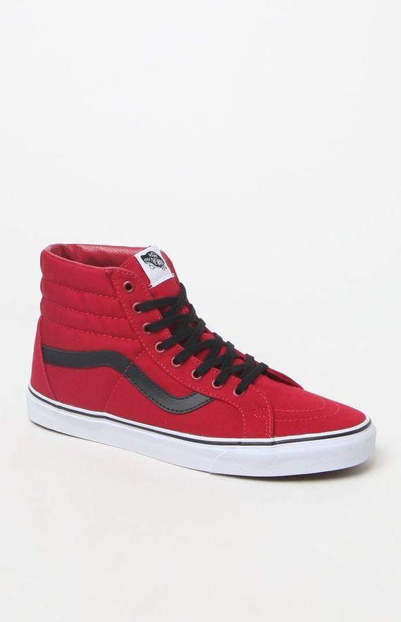 canvas-sk8-hi-reissue-red-black-shoes-original-847320