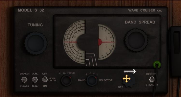 CMDChapter12radio