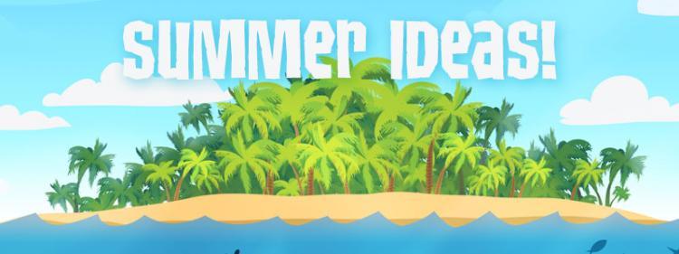 summerideas2021