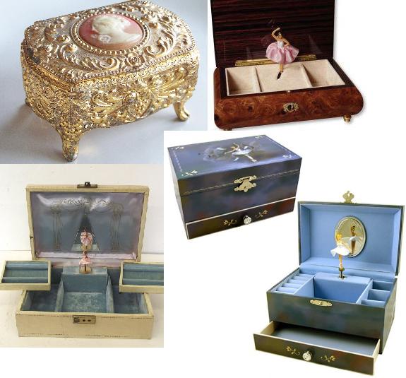 vintagejewellrybox
