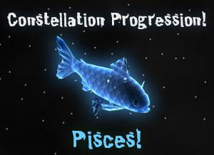 starjourneymembership_bundle4_part2_constellation_pisces
