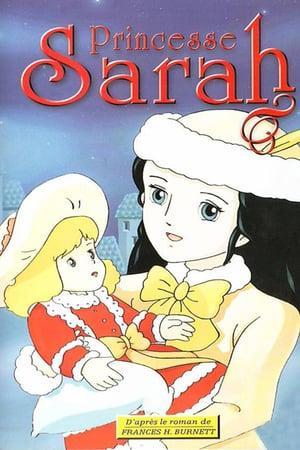 Princess Sara1