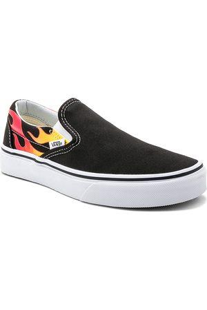 vans-classic-slip-on-flames-in-true-white