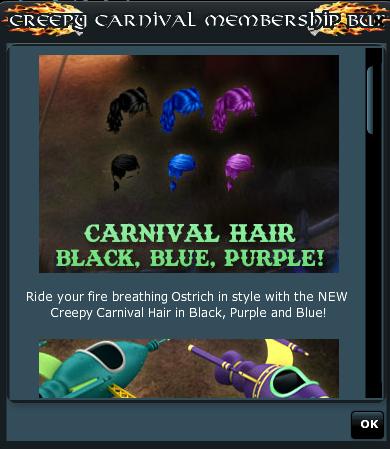 5th Bundle Creepy Carnival 1