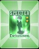 specterenchantmenticon
