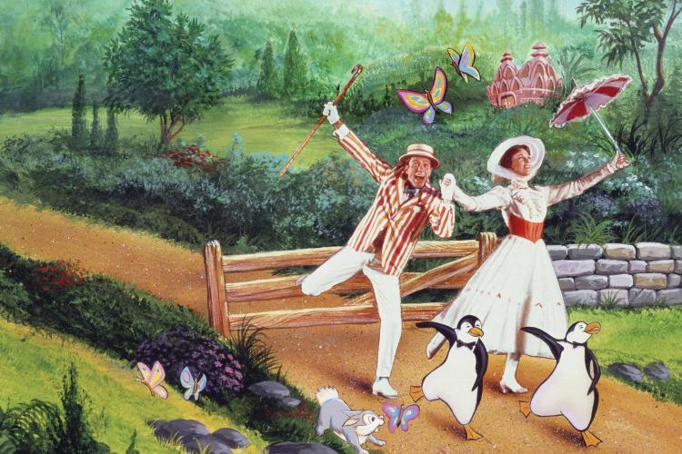Mary-Poppins-1964-2