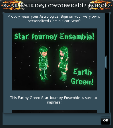 2019 Star Journey 4th pt1 Bundle 4