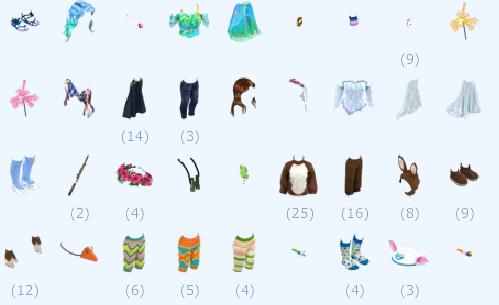 clothingfortrade4