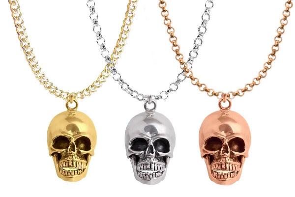skullmedals